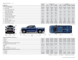 2010 toyota tacoma cab specs 2015 toyota tundra brochure vehicle details specifications los ange