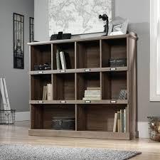 3 shelf narrow bookcase decoration 3 shelf narrow bookcase white laminate 5 shelf
