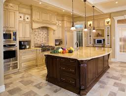 kitchen center island cabinets home decorating interior design