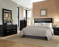 cheap sofas atlanta best 20 discount furniture ideas on pinterest discount