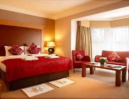 romantic bedroom ideas bedrooms romantic bedroom accessories couple room decoration