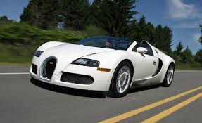 bugatti veyron top speed bugatti veyron reviews bugatti veyron price photos and specs