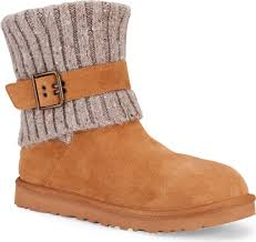 womens ugg cambridge boot grey ugg australia s cambridge free shipping free returns