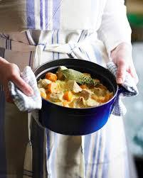 cuisine blanquette de veau blanquette de veau traditionnelle régal