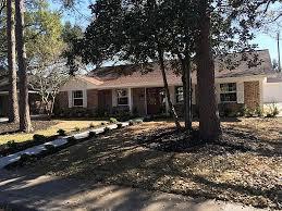 Houses For Rent In Houston Tx 77074 5915 Reamer Houston Tx 77074 Har Com