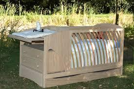 chambre bebe en bois les meubles écologiques du bois d antan ecologie design