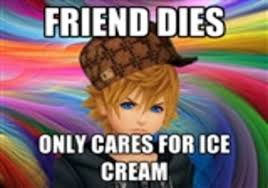 Kingdom Hearts Memes - kingdom hearts and final fantasy images some memes part1 wallpaper