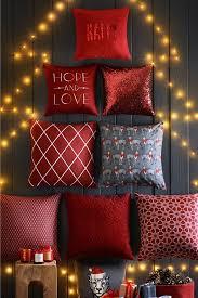 H M Home Decor H U0026m Home Christmas Collection 2017 Ideas U0026 Homes
