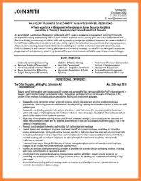 Sample Resume Supervisor Position Resume by Popular Dissertation Proposal Writer For Hire Us Best Dissertation