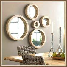 home decorative items online home decorative item s home decorative items made from waste