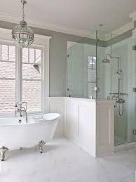 Vintage Style Bathroom Ideas Clawfoot Tub Bathroom Designs Pleasing Inspiration Claw Foot Tubs