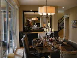 Antique Dining Room Furniture by Decorative Mirrors For Dining Rooms Decorative Mirrors In Dining