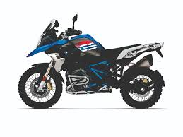 motor website bmw motorrad india official bmw motorcycle website india