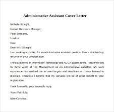 short email cover letter cover letter example short cover letter