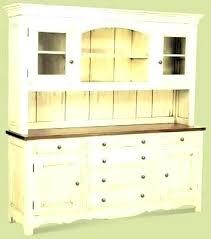 hutch kitchen furniture kitchen hutch cabinets reformedms org