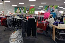 target saratoga ny hours black friday photos new target in glenville times union