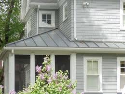 best 25 metal roof colors ideas on tilbury diy