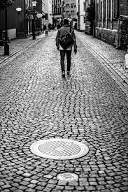 Download Black And White Floor by Free Images Black And White People Street Sidewalk Floor