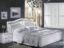 Discounted Bedroom Furniture Discount Furniture Store Discounted Furniture In Dallas In
