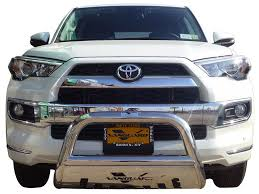 2017 toyota 4runner limited amazon com vanguard 2014 2017 toyota 4runner limited front bull