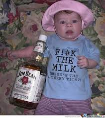 Drunk Kid Meme - booze kid by ayeshlive meme center