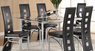 furniture index amazing coaster furniture dallas los feliz black
