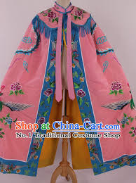 mardi gras cape traditional dresses theatrical costumes ancient
