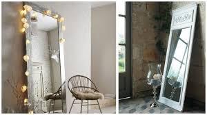 Magasin La Maison Miroir Maison Du Monde Magasin Amazing Grande Lampe Ublanc
