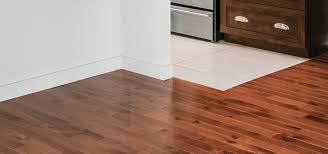 kitchen inspiration u2013 flooring rona