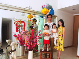what chinese new year means to our family a million little echoes decorating the home after having children is also a yearly affair for me why after children because i became more obsessive with photography cny