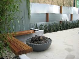 Concrete Patio Bench Diy Patio Bench Using Concrete Cinder Blocks 4x4 Wood And Cushions