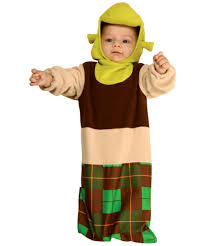 wizard of oz flying monkey costume toddler shrek forever after deluxe puss in boots child costume humpty
