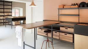 cuivre cuisine salle de bain et cuisine cuivre robinetterie batterie