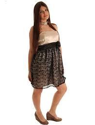cute strapless juniors plus size party dresses under 50
