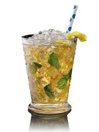 cocktail splash png mint juleps five ways to make the derby classic si com