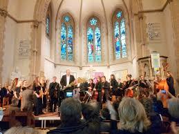 Sparkasse Bad Nauheim Jugend Sinfonie Orchester Wetterau Kur Sinfonieorchester Bad Nauheim