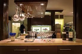 cours cuisine vevey kitchen atelier cuisine vevey photo de atelier cuisine vevey