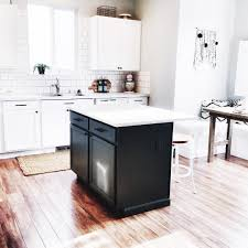 best benjamin moore paint colors for kitchens 2017 interiors by