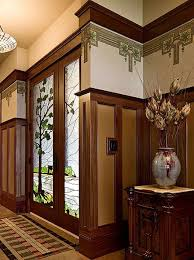 Arts And Crafts Home Interiors 100 Best Arts And Crafts Images On Pinterest Craftsman Homes