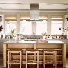 coastal living idea house ultimate beach idea house kitchen video tour coastal living
