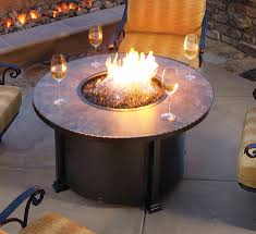 Traeger Fire Pit by Fire Pits Emigh U0027s Outdoor Living