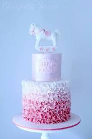 38 best horse cakes images on pinterest horse cake birthday