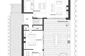 mcg floor plan 7 l shape house floor plans and designs l shaped house floor