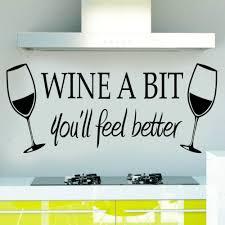Kitchen Wall Decorating Ideas Themes Wine Kitchen Decor Grape And Wine Kitchen Decor Kitchen Ideas