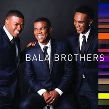 download mp3 from brothers ndize live song by bala brothers from bala brothers download mp3
