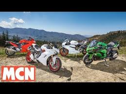 2017 ducati supersport s wallpapers best 25 ducati supersport ideas on pinterest ducati 900ss