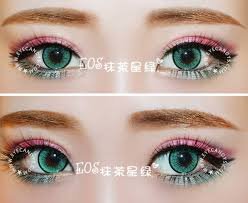 1837 best scary black contacts images on pinterest contact lens
