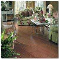 mirage flooring jersey nj mirage hardwood flooring