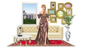 design clothes games for adults dress up games for girls stardoll english