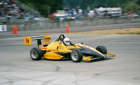 formula mazda cb racing 2000 portland star mazda